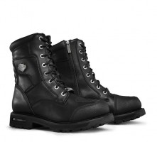 Ботинки Harley Davidson Men's Richfield Waterproof Performance Boots