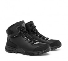 Ботинки Harley Davidson Men's Benham Waterproof Casual Boots