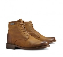 Ботинки Harley Davidson Men's Tarrson Casual Boot - Brown