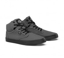 Ботинки Harley Davidson Men's Wrenford Shoes