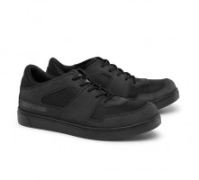 Ботинки Harley Davidson Men's Norbeck Casual Shoes