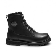 Ботинки Harley Davidson Men's Cartbridge Boots