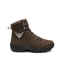 Ботинки Harley Davidson Men's Gilmour Boots - Brown