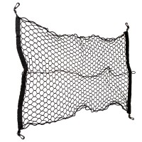 Карман сетка Clam Fish Trap Cargo Net-Large