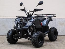 Квадроцикл Bison KIDS 110