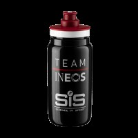 Фляга SIS TEAM INEOS Fly Bottle 550 мл