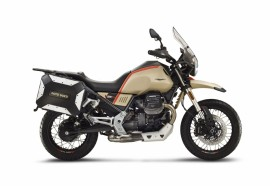 Мотоцикл MOTO GUZZI V85 travel Pack NEW