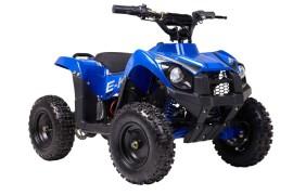 Квадроцикл WELS E-King 1000W