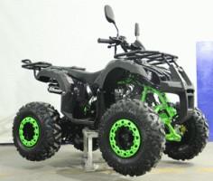 Квадроцикл Rmoto HAMMER 125