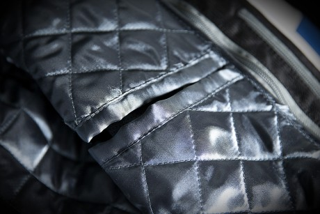 Куртка ICON Hypersport Jacket GLORY (1437492777499)