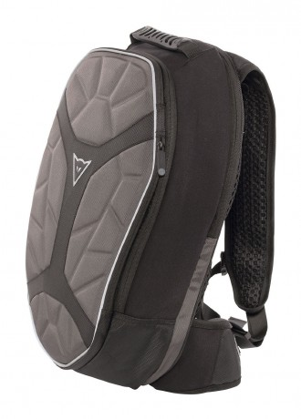 Рюкзак Dainese D-EXCHANGE BACKPACK L - NERO (14569921003329)