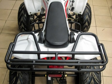 "Квадроцикл Apollo ATV RL 125 S 8"" (14779366467529)"