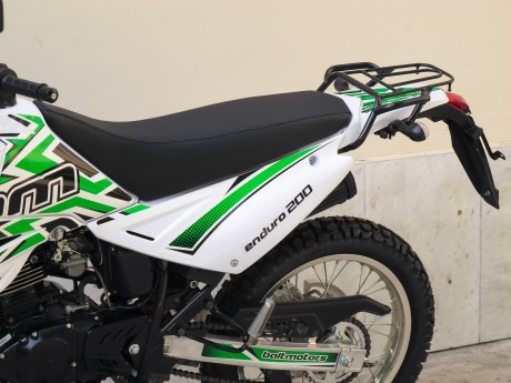Мотоцикл Baltmotors Enduro 200DD (15645139589996)
