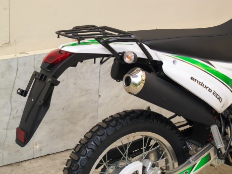 Мотоцикл Baltmotors Enduro 200DD (15645139666832)