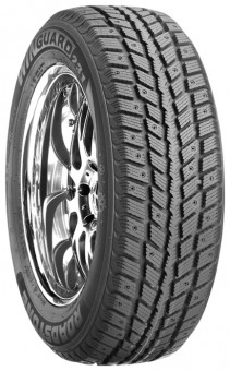Шины Roadstone WINGUARD 231 185/65 R14 86T