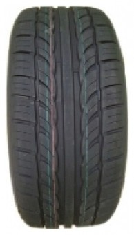 Шины Triangle Group TR967 235/40 R18 95W