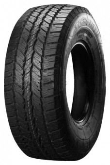 Шины Interstate Tracer A/T 235/75 R15 104/101Q