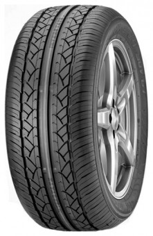 Шины Interstate Sport SUV GT 235/55 R18 104V