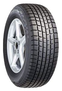 Шины Michelin Pilot Alpin 225/50 R16 92H