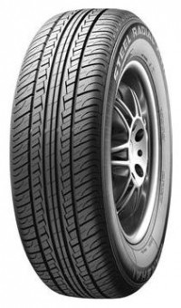 Шины Marshal Steel Radial KR11 175/65 R14 82T