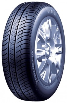Шины Michelin Energy E3A 205/60 R16 96V