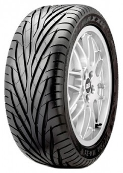 Шины Maxxis MA-Z1 Victra 265/35 R18 97W