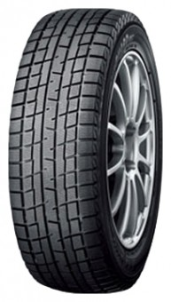Шины Yokohama Ice Guard IG30 185/80 R14 91Q