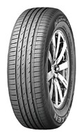 Шины Nexen NBLUE HD 185/55 R14 80H