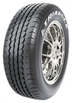 Шины Triangle Group TR258 215/75 R16 106S