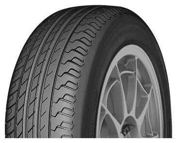 Шины Triangle Group TR918 195/65 R15 88/92V
