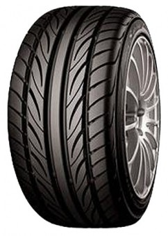 Шины Yokohama S.Drive AS01 205/45 R16 87W