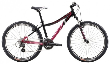 Велосипед Specialized Myka HT Int (2011)