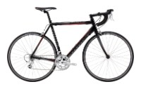 Велосипед Cannondale CAAD8 2300 Triple (2013)