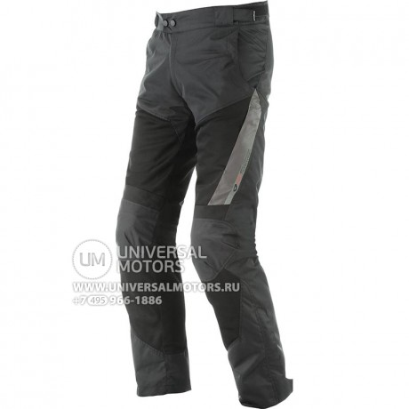 Брюки AXO Air Flow Evo Textile Pant