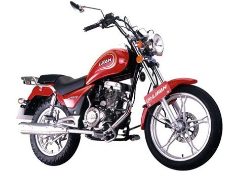 Китайский Мотоцикл лифан 125 кубов в чувашии #8
