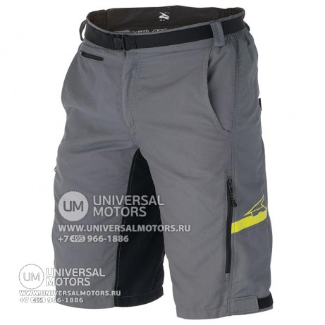 Шорты AXO Trail Short Pant (14322164257271)