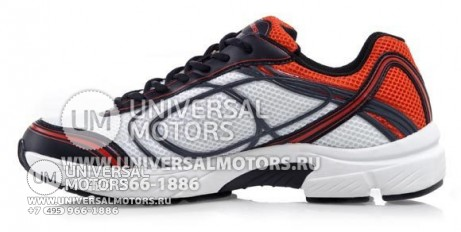 Кроссовки Alpinestars Crew Shoes (14322176307397)