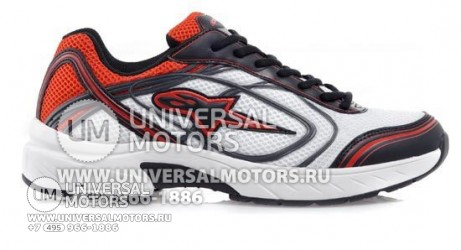 Кроссовки Alpinestars Crew Shoes (14322176317397)