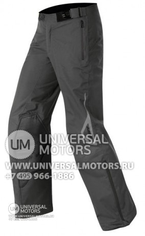 брюки Alpinestars Crest Waterproof Pants (14322177067405)