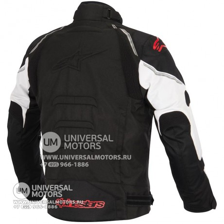 Куртка Alpinestars Megaton Drystar Waterproof Jacket (14322180967445)