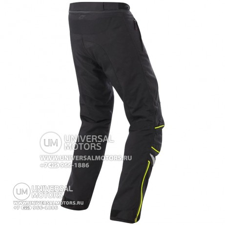 брюки Alpinestars New Land Gore-Tex Pant (14322181537451)