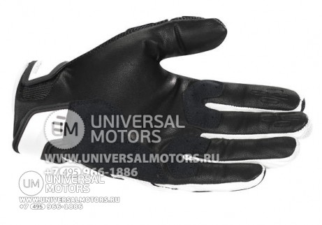 Перчатки Alpinestars SMX Prowler Air Gloves (14322184397481)