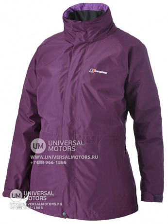 Куртка Berghaus Glissade III Gore-Tex Walking Lady (14322198347632)