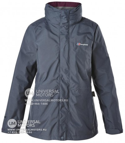 Куртка Berghaus Glissade III Gore-Tex Walking Lady (14322198387632)