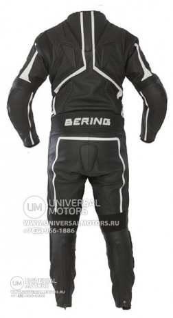 Комбинезон Bering Flash 1PC Leather Suit (14322204907694)