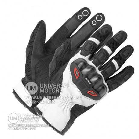 Перчатки Buse Airway Sport Glove (14322217997902)