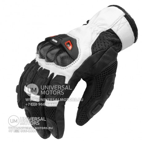 Перчатки Buse Airway Sport Glove (14322218007902)