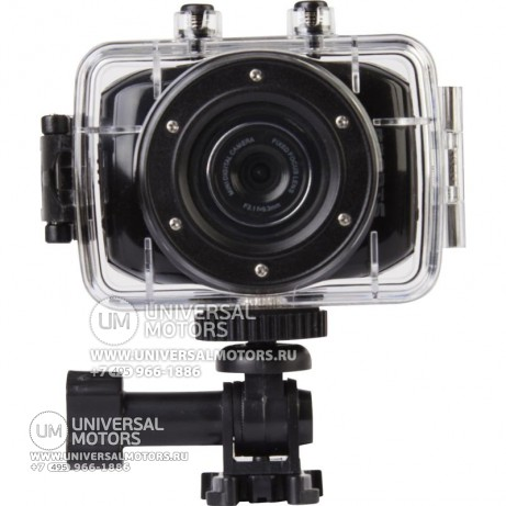 Bullet Youngstar Action Camera (14322222447951)