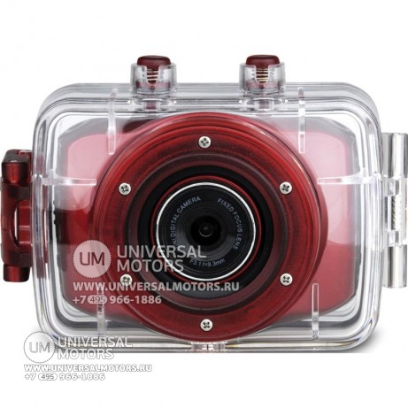 Bullet Youngstar Action Camera (14322222487951)