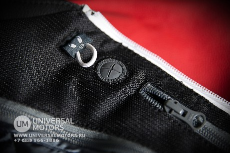 Куртка ICON Hypersport Jacket GLORY (14374927781751)